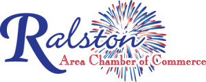 Ralston New Logo 2013 no-flag-small